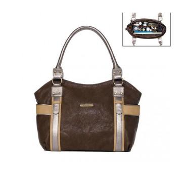 Avon Butler Basics Tote Bag