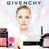 Givenchy La Revelation Originelle