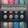 Urban Decay Teases Moondust Palette