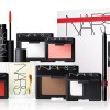 NARS Survival Kits for Summer 2016