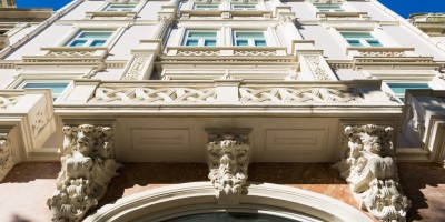 SEPHORA COLLECTION Summer News Launch at Hotel Valverde, Lisbon