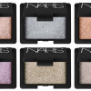 NARS Hardwired Eyeshadows for Fall 2016
