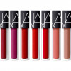 NARS to launch Velvet Lip Glide