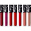 NARS to launch Velvet Lip Glide