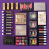 Urban Decay 20th Anniversary Collection - Holiday 2016 Launches