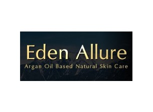 Eden Allure