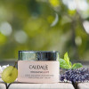 Caudalie introduces new skincare products