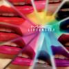 MAC introduces the Liptensity lipstick range