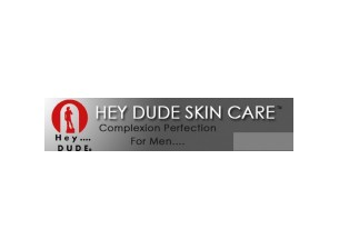 Hey Dude Skin Care