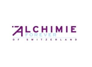 Alchimie Forever