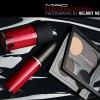 MAC x Helmut Newton Makeup Collection