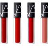 NARS Cannes TFWA 2016 Audacious Collection from NARS – Lips Galore!