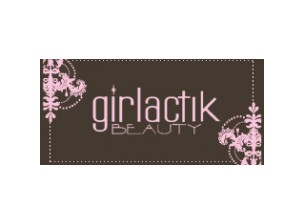 Girlactic Beauty