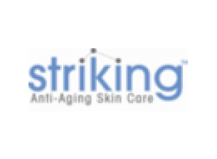 Striking™ Anti-Aging Skin Care