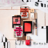 Yves Saint Laurent Makeup for Spring 2017