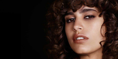 Tom Ford Autumn Winter 2016 Color Collection