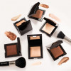 Laura Mercier introduces new Candleglow products