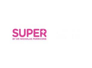 SUPER BY DR. NICHOLAS PERRICONE