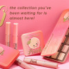 Too Faced Sweet Peach Makeup Collection