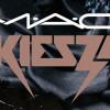MAC Cosmetics x Kiesza Makeup Collection