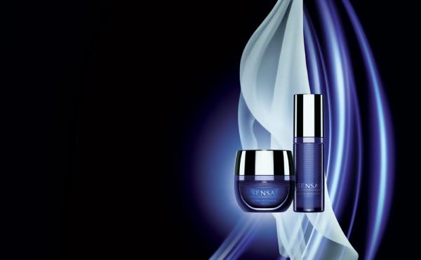 Sensai Cellular Performance Extra Intensive Eye Cream