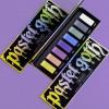 Kat Von D Pastel Goth Palette & Everlasting Liquid Lipstick in 25 new shades