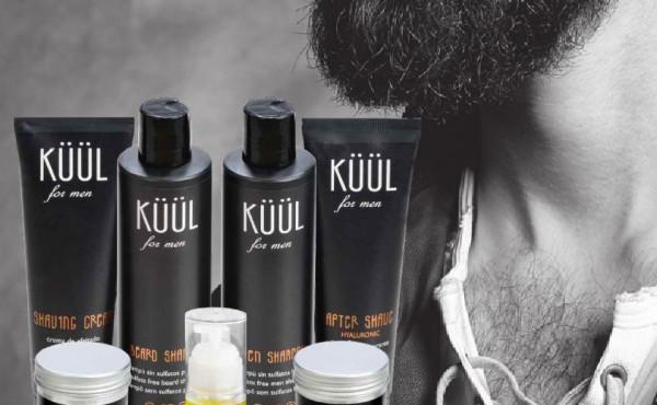 Küül Beard Shampoo Review - Soft and Useful