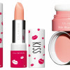 Clarins Special Launches for Valentine's Day