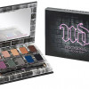 Urban Decay to launch Nocturnal Makeup Collection