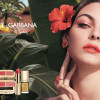 Dolce & Gabbana Tropical Spring Makeup Collection for Spring 2017