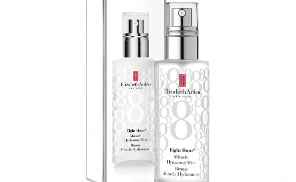 Elizabeth Arden Eight Hour Miracle Hydrating Mist