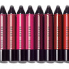 Bobbi Brown Art Stick Liquid Lip
