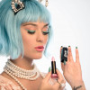COVERGIRL Katy Kat Pearl Collection with Katy Perry