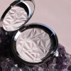 BECCA Shimmering Skin Perfector Pressed Highlighter in Prismatic Amethyst