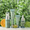 Caudalie introduces VineActiv Collection