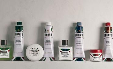 Proraso : Celebrating 100 years of the Italian Shaving Miracle