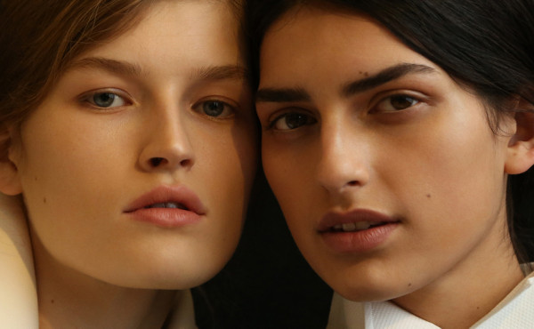 Burberry Cosmetics The Runway Edit Collection