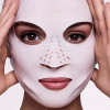 Charlotte Tilbury launches Dry, Reusable Sheet Face Mask