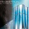 Estée Lauder New Dimension