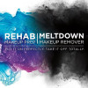 Urban Decay Expands into Skincare with Rehab Makeup Prep Collection