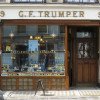 Geo F Trumper - Lime, Sandalwood & Coral Skin Foods, a Pre-and Post-Shave Tradition