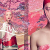 MAC announces the Min Liu for M.A.C collection