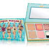 benefit to launch Cheek Parade Blush Palette