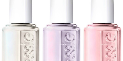 Essie Treat Love & Color Nail Care Collection