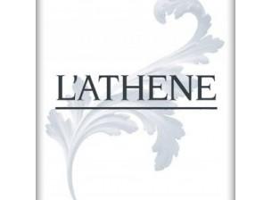 L-ATHENE