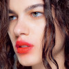 MAC Lollipop Lip and Other Backstage Makeup Trends for 2017