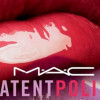 MAC Patentpolish Shade Extension for Spring 2017