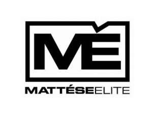 Mattése Elite