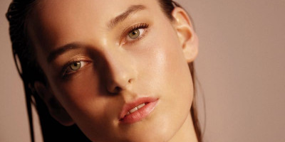 Giorgio Armani Life is a Cruise Makeup Collection
