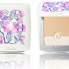 Guerlain Parure Blanc The Flowers By Przemek Sobocki Limited Edition